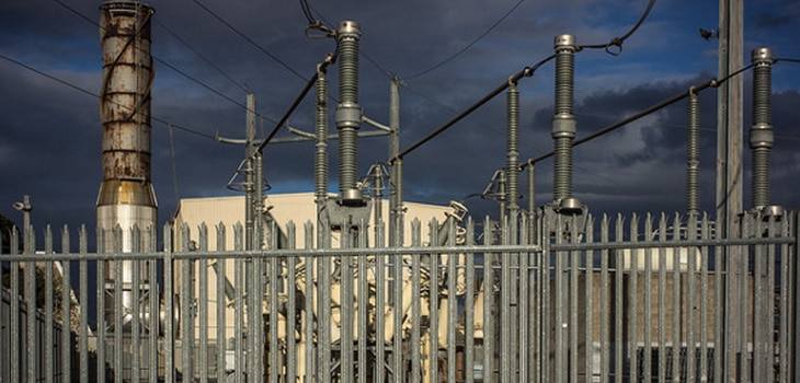 An issue with underground power has re-affirmed the importance of asking good questions
