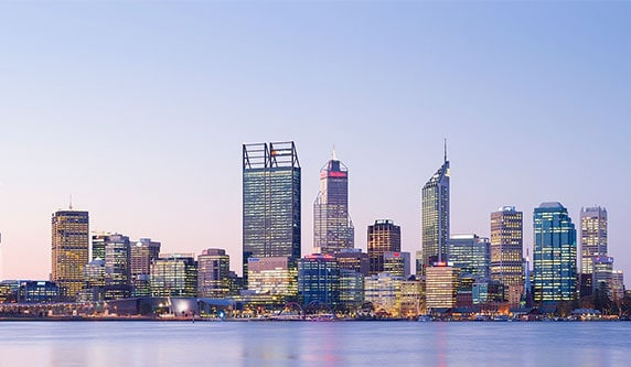 Settlement agents in Perth