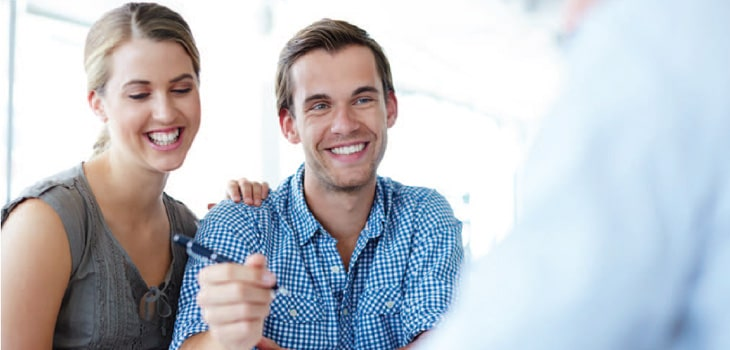 6 things you need to do after accepting an offer