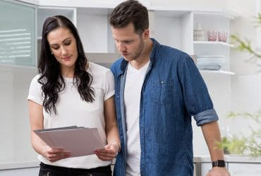 Six Things Before Making An Offer